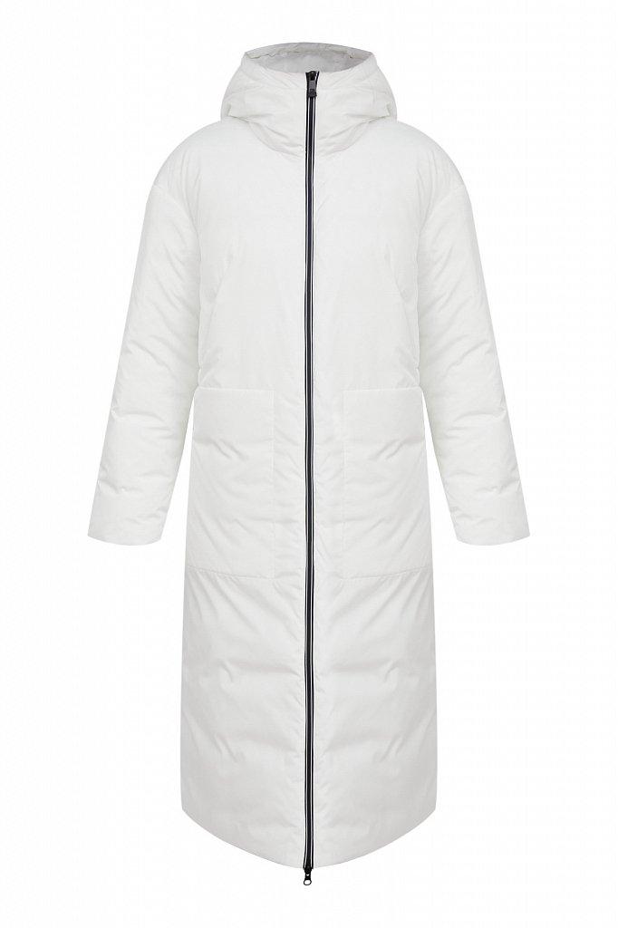 Пальто женское, Модель A20-32016, Фото №8