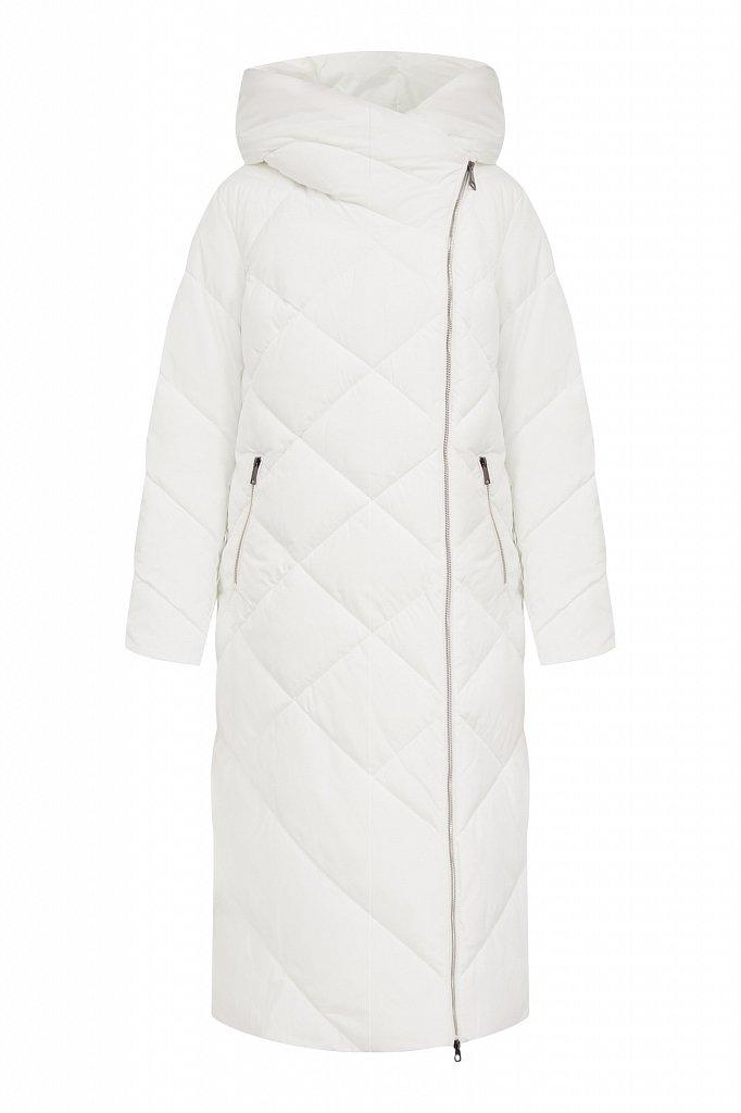 Пальто женское, Модель A20-32018, Фото №8