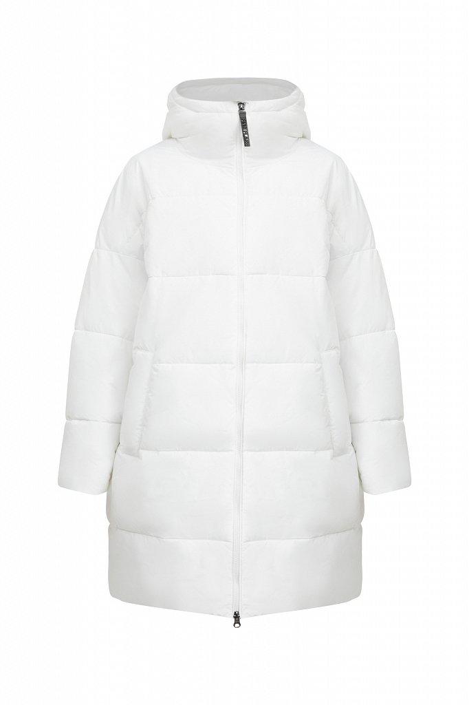 Пальто женское, Модель A20-32022, Фото №9