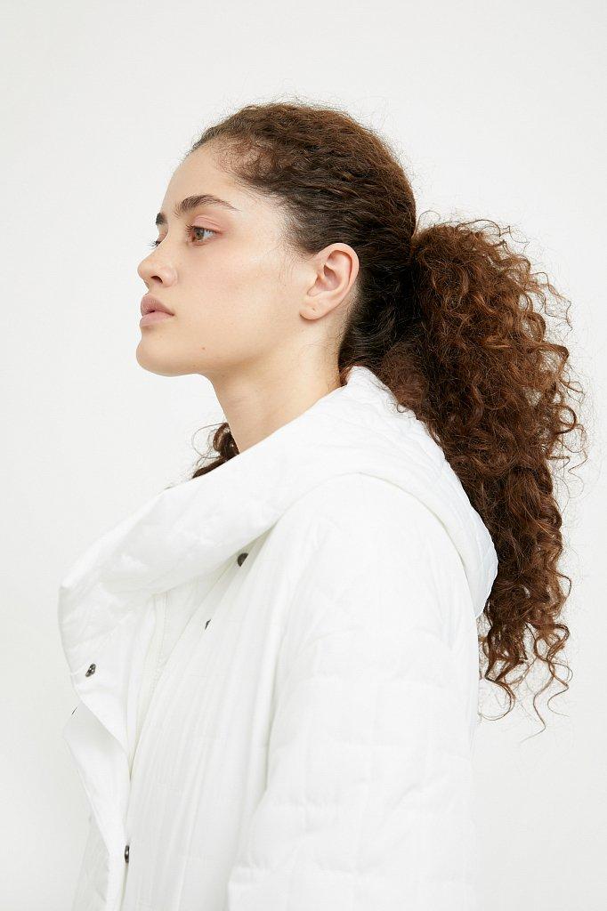 Пальто женское, Модель A20-32026, Фото №7