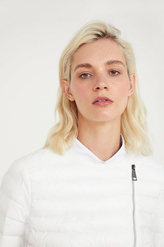 Куртка женская, Модель A20-32056, Фото №6