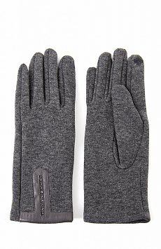 Перчатки женские A20-11302