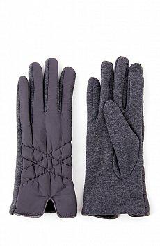 Перчатки женские A20-11305