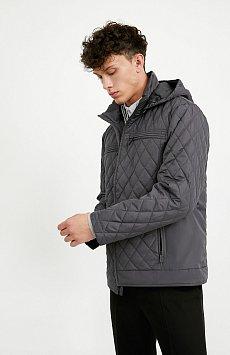 Куртка мужская A20-21001