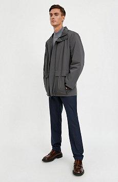 Куртка мужская, Модель A20-23002, Фото №2