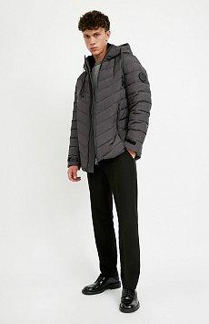 Куртка мужская A20-42000