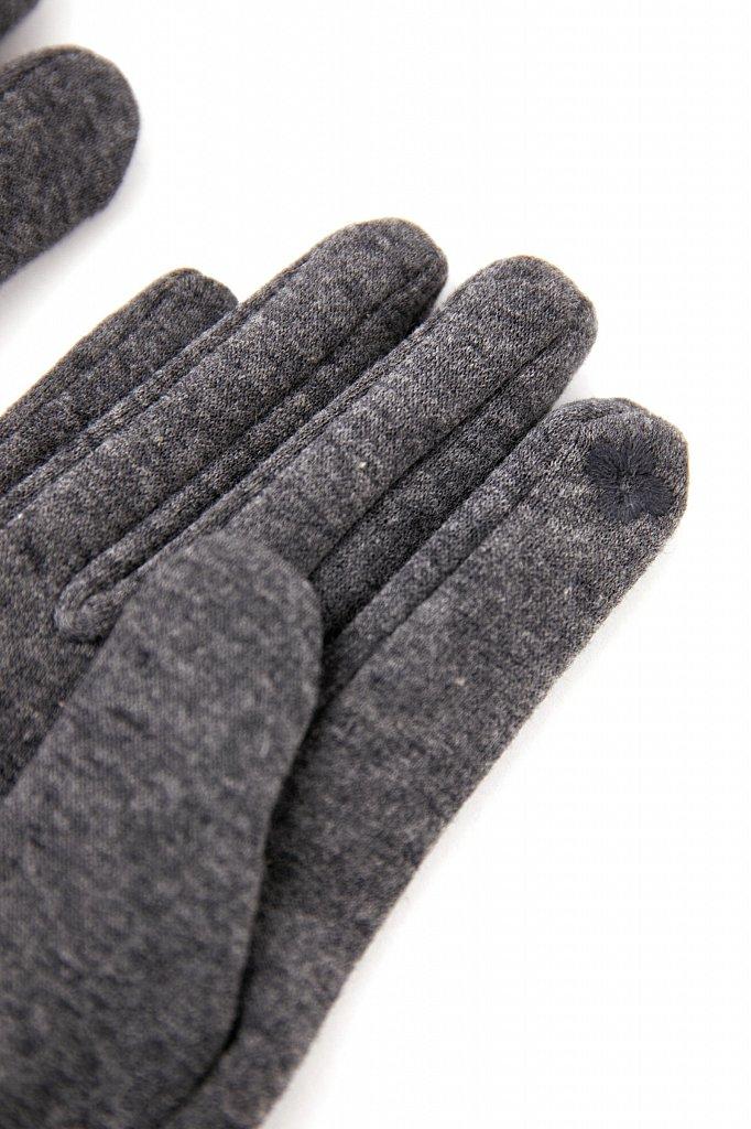 Перчатки женские, Модель A20-11302, Фото №2