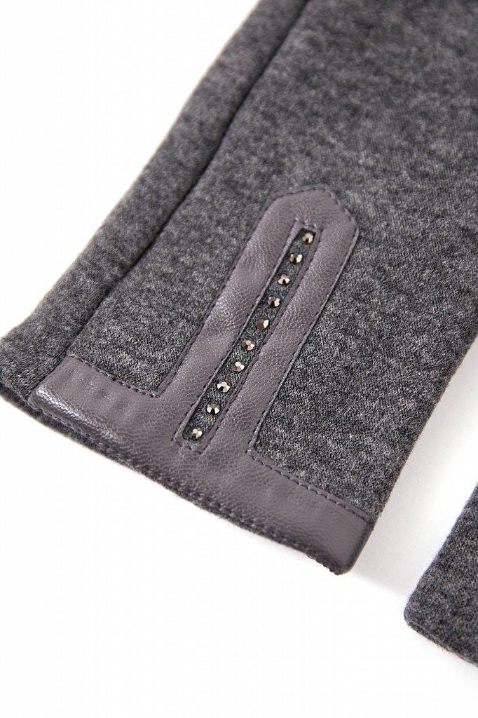 Перчатки женские, Модель A20-11302, Фото №3