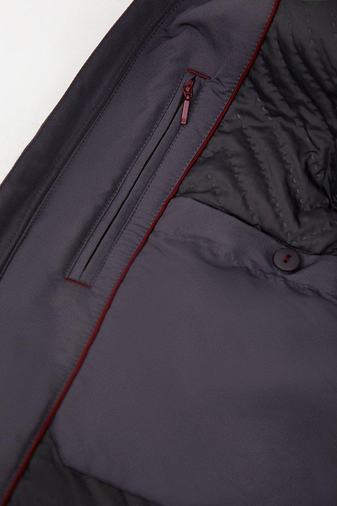 Куртка мужская, Модель A20-21003, Фото №5
