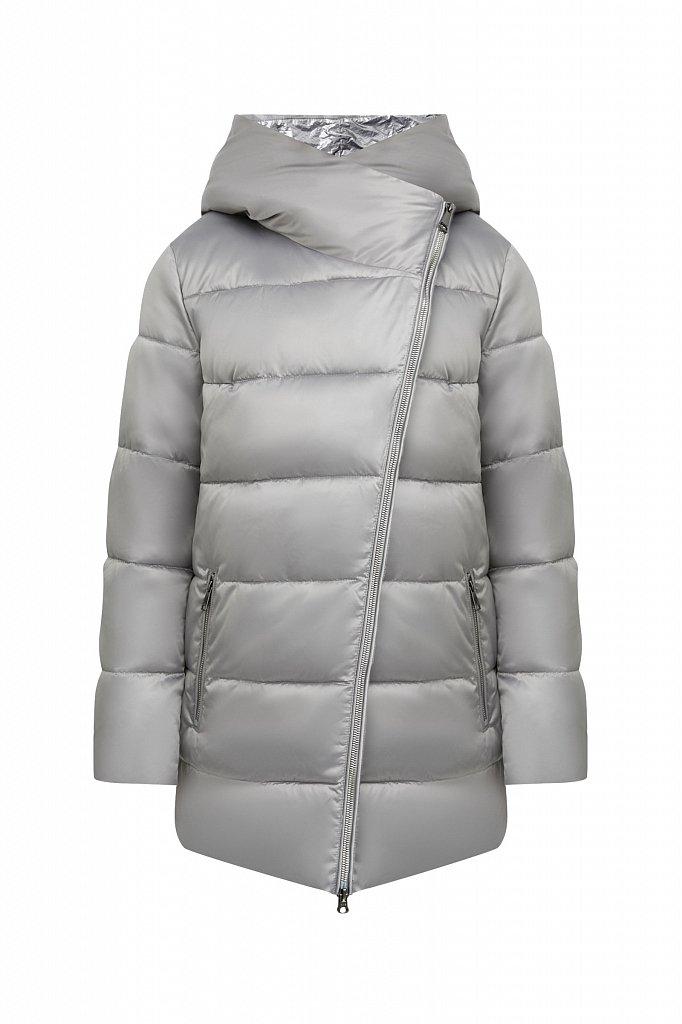 Куртка женская, Модель A20-13025, Фото №9
