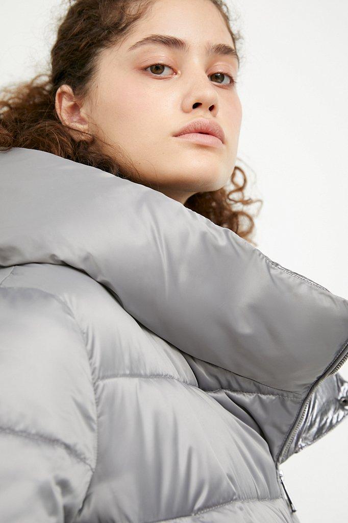 Куртка женская, Модель A20-13025, Фото №8