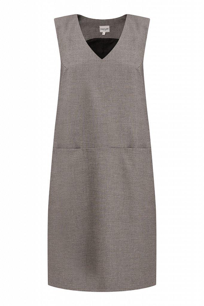 Платье женское, Модель A20-32032, Фото №7