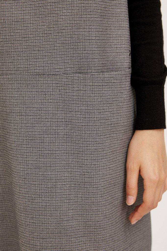 Платье женское, Модель A20-32032, Фото №6