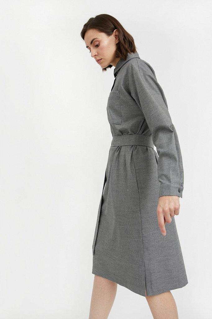 Платье женское, Модель A20-32069, Фото №3