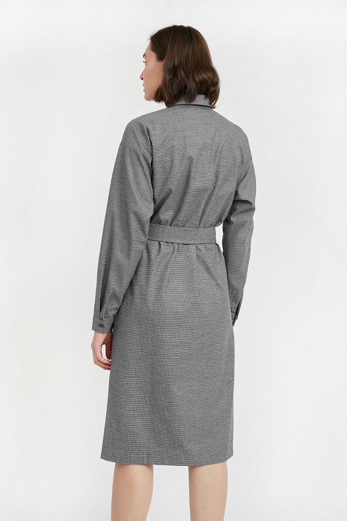 Платье женское, Модель A20-32069, Фото №4