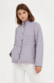 Куртка женская A20-12055