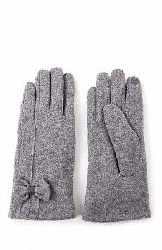 Перчатки женские A20-11301
