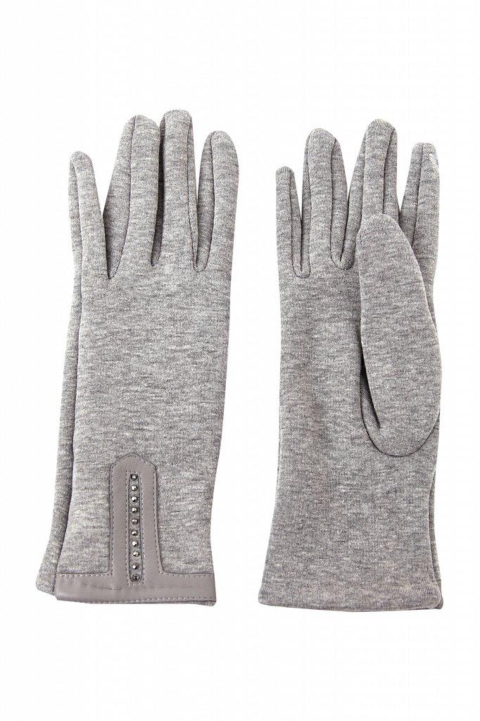 Перчатки женские, Модель A20-11302, Фото №4