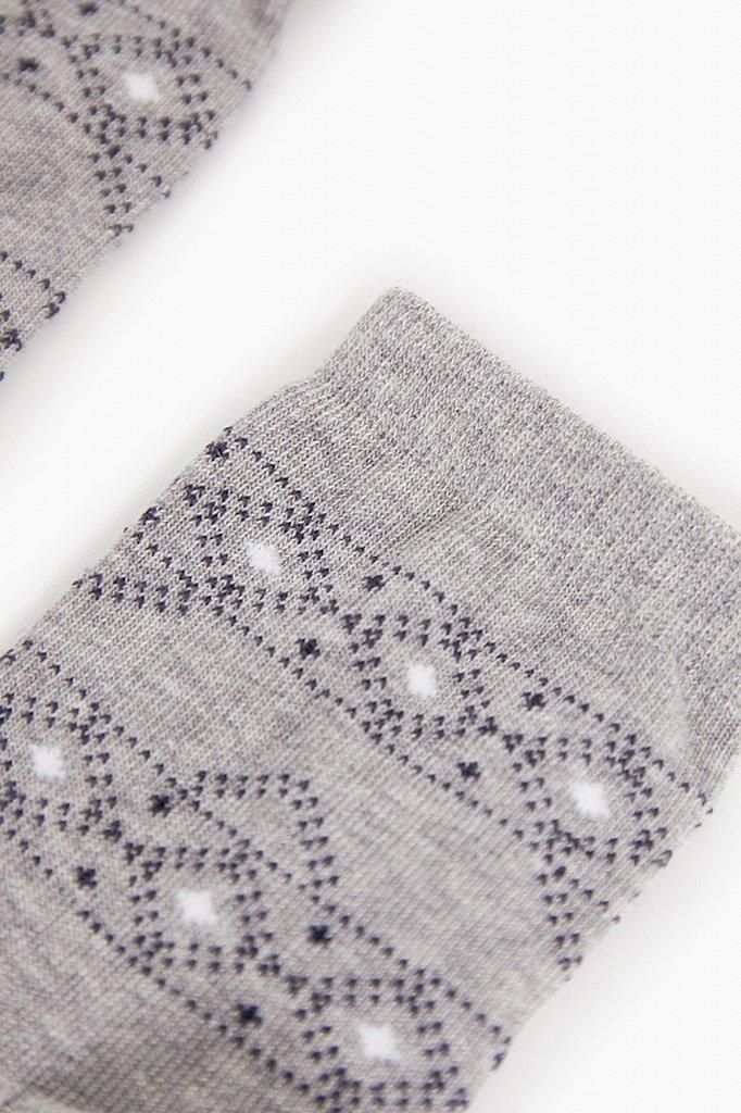 Носки женские, Модель A20-11709, Фото №2