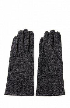 Перчатки женские A20-11320