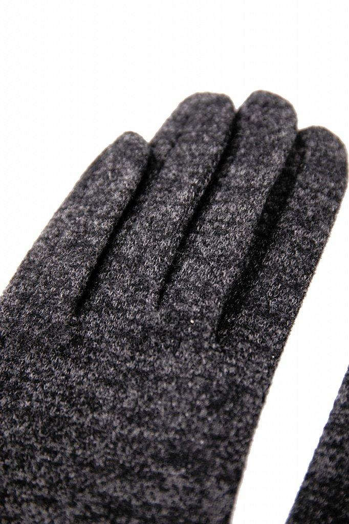 Перчатки женские, Модель A20-11320, Фото №2