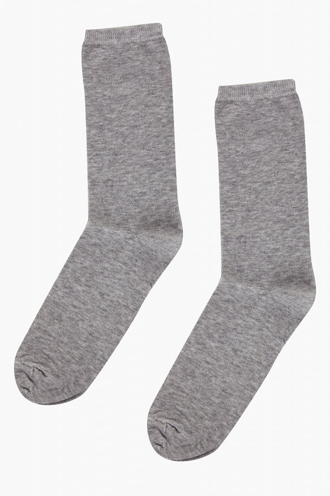 Носки женские, Модель A20-11706, Фото №1