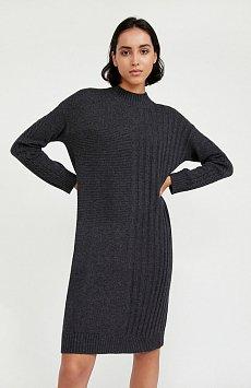 Платье женское, Модель A20-11138, Фото №2