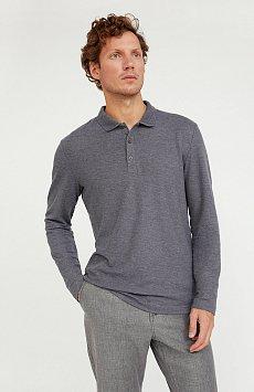 Верхняя сорочка мужская A20-21032M