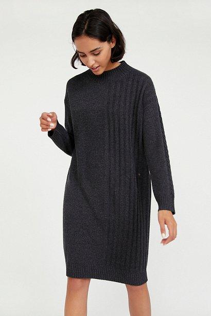 Платье женское, Модель A20-11138, Фото №3