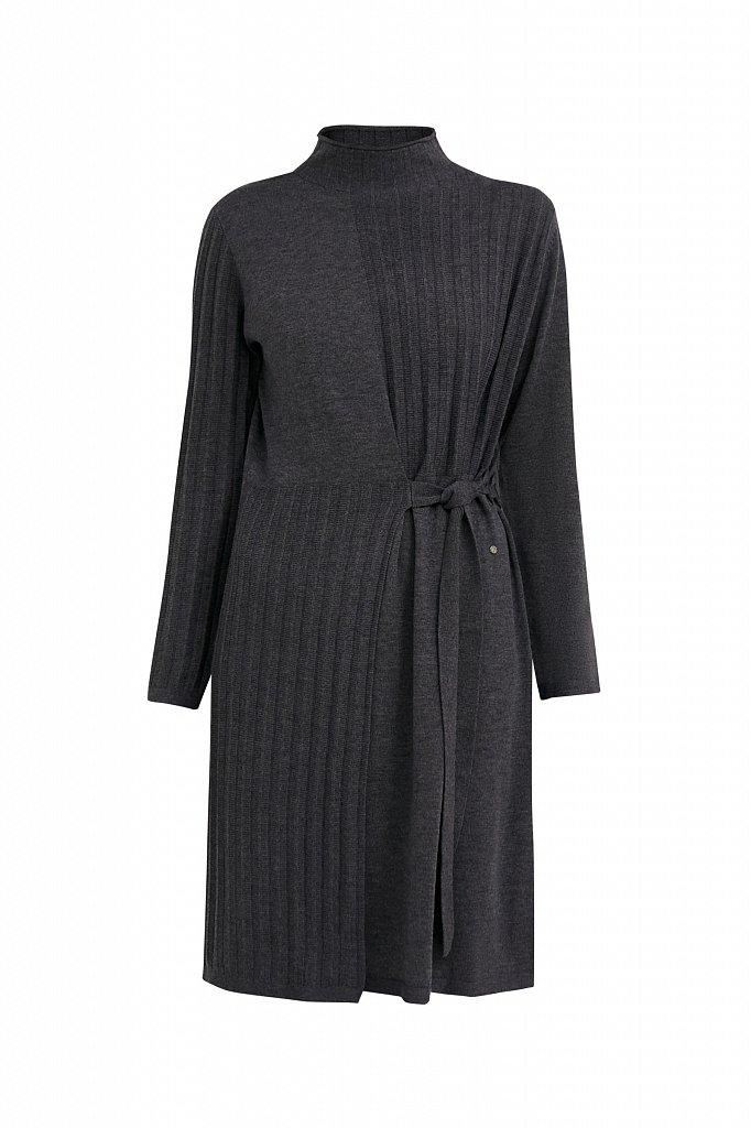 Платье женское, Модель A20-11108, Фото №7