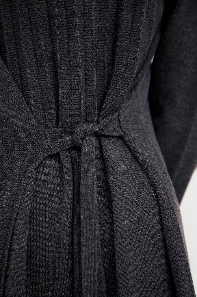Платье женское, Модель A20-11108, Фото №5