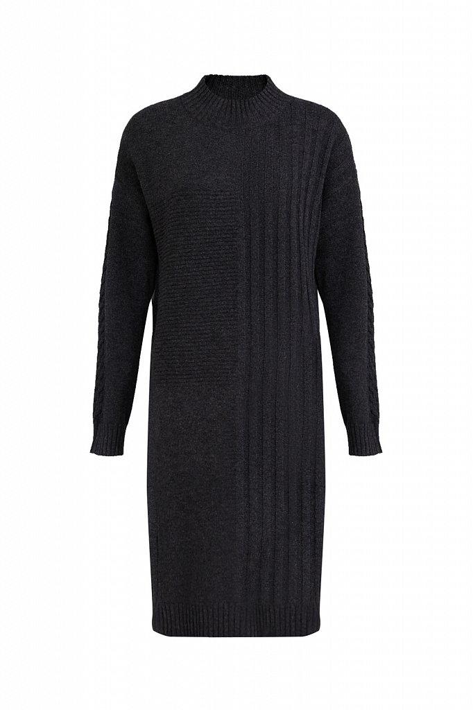 Платье женское, Модель A20-11138, Фото №7