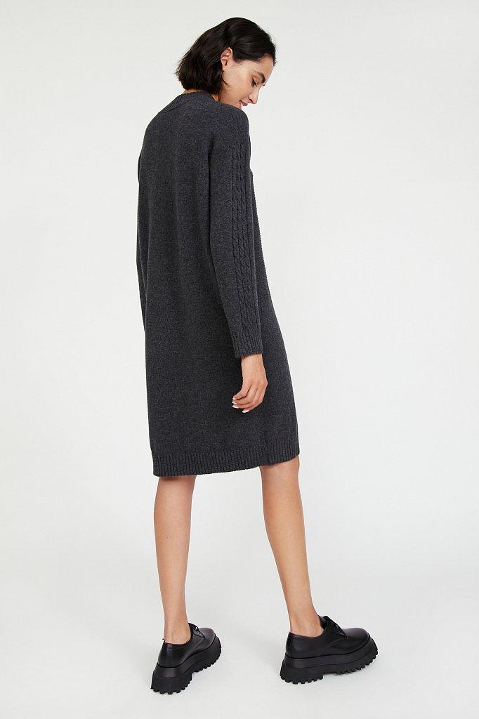 Платье женское, Модель A20-11138, Фото №5