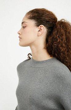 Джемпер женский, Модель A20-12113, Фото №2