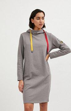 Платье женское A20-32040