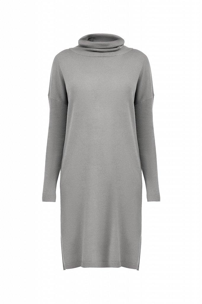 Платье женское, Модель A20-13102, Фото №7