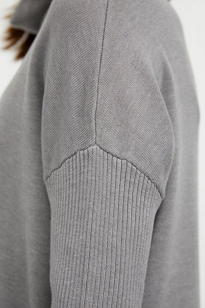 Платье женское, Модель A20-13102, Фото №5