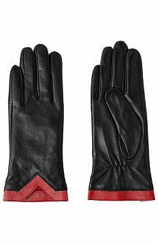 Перчатки женские A20-11303
