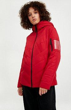 Куртка женская A20-13006