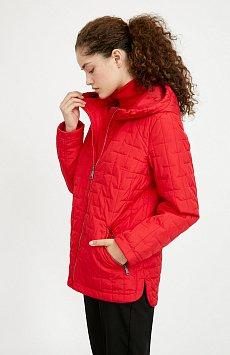 Куртка женская A20-32024