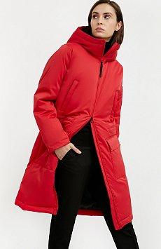 Пальто женское A20-32050
