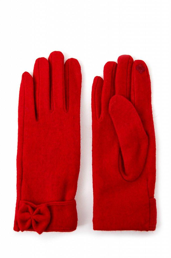 Перчатки женские, Модель A20-11318, Фото №1