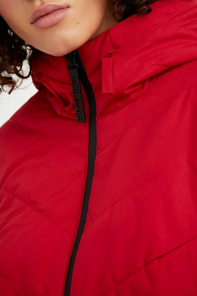 Куртка женская, Модель A20-13006, Фото №5