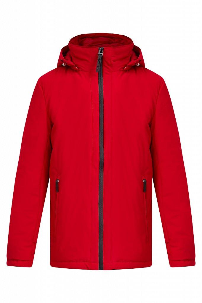 Куртка мужская, Модель A20-22009, Фото №9