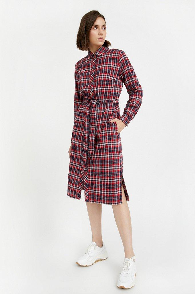 Платье женское, Модель A20-32038, Фото №2