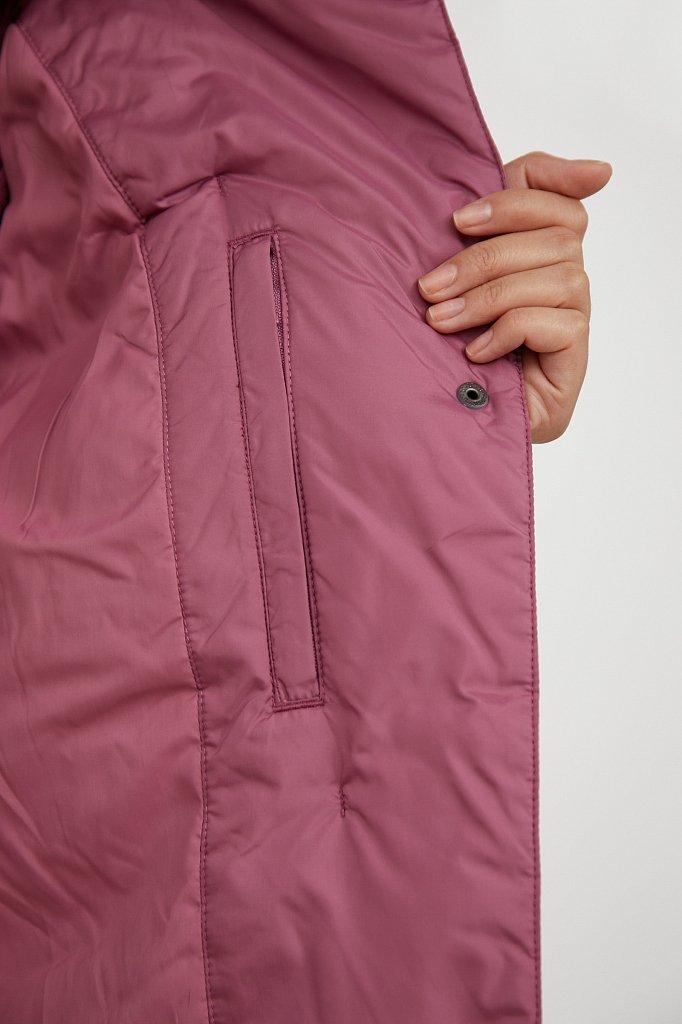 Куртка женская, Модель A20-32003, Фото №3