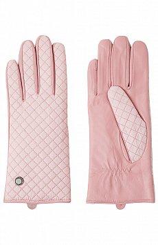 Перчатки женские A20-11316