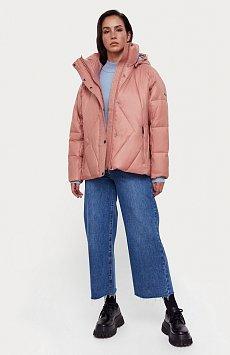 Куртка женская A20-32070