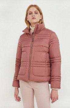 Куртка женская A20-12005