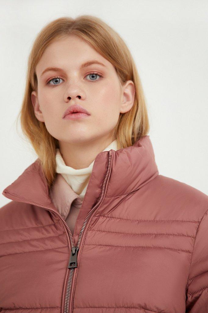 Куртка женская, Модель A20-12005, Фото №7